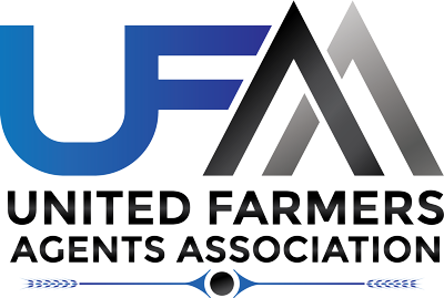 United Farmers Agents Association